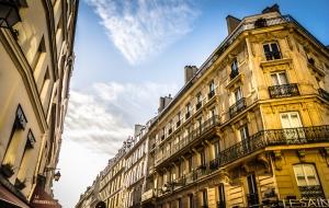 Parijs: een verhaal apart