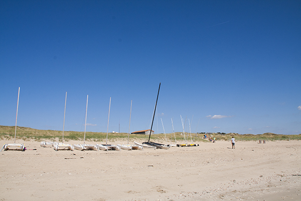 strandsurfen-vendee-1