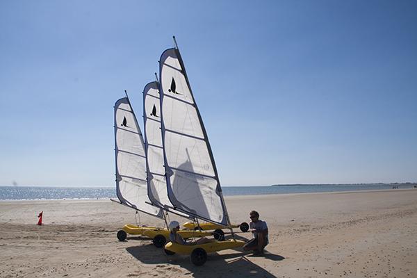 strandsurfen-vendee-2