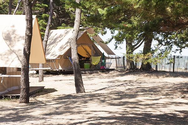 camping-indigo-noirmoutier-2
