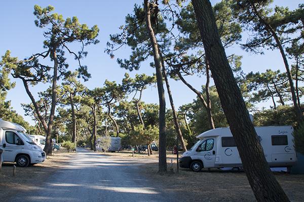 camping-indigo-noirmoutier-4