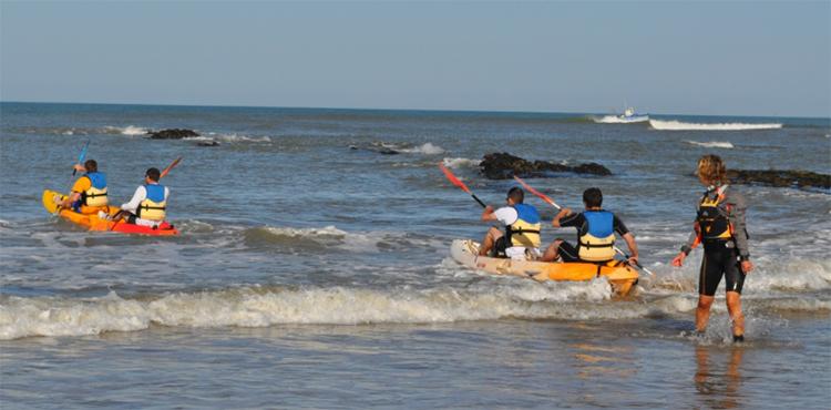 kayakken-vendee-zee-1