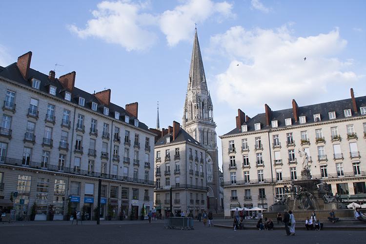 nantes-frankrijk-11