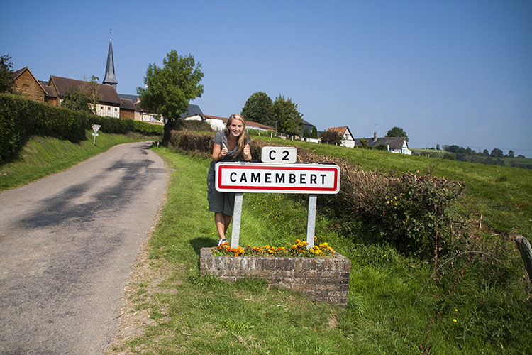 camembert-normandie-002