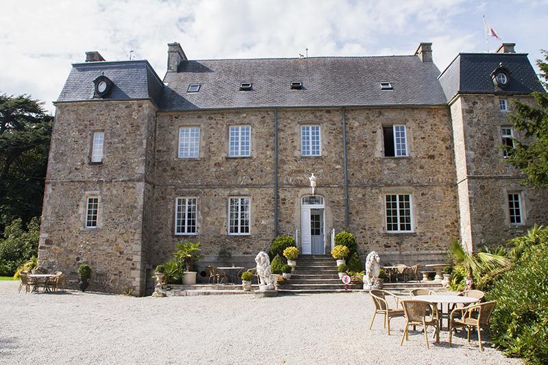 chateau-le-val-normandie-004