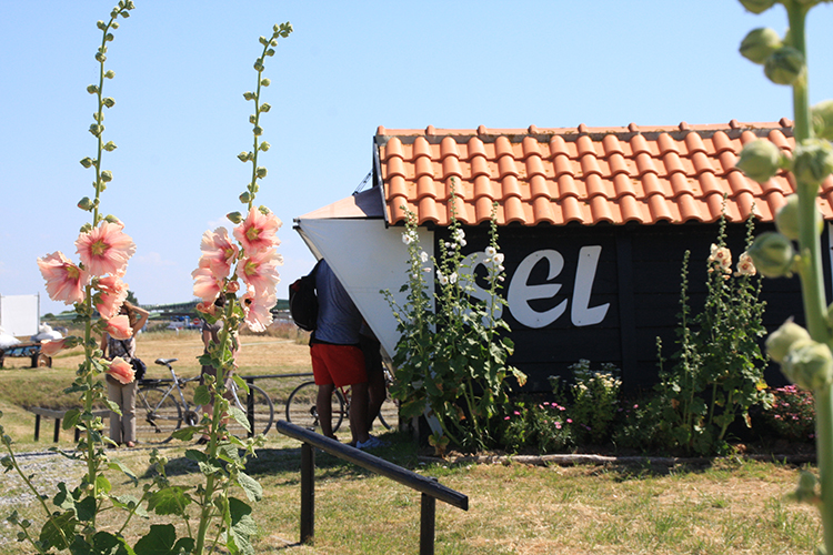 ile-de-noirmoutier-002