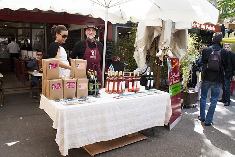 provencaalse-markt-aix-002