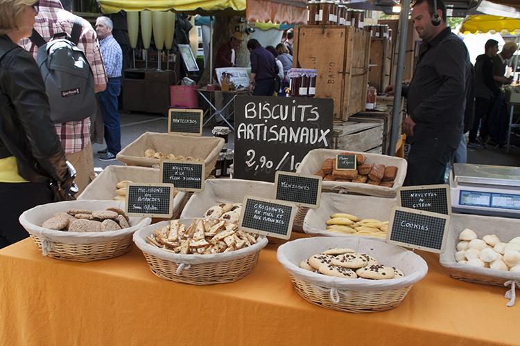 provencaalse-markt-aix-003