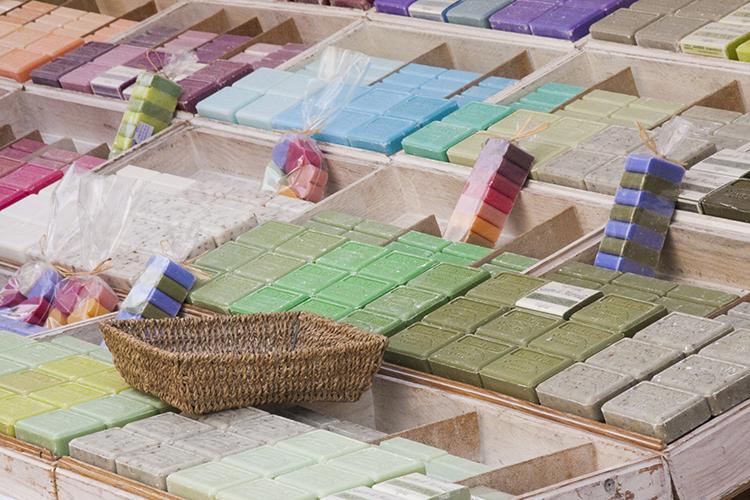 provencaalse-markt-aix-006