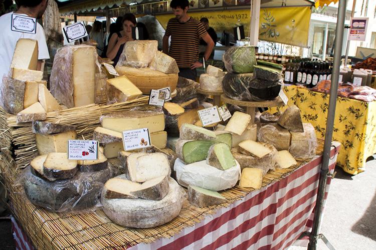 provencaalse-markt-aix-008