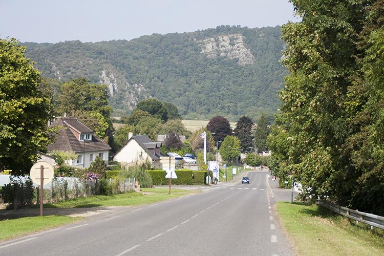 suisse-normande-frankrijk-08