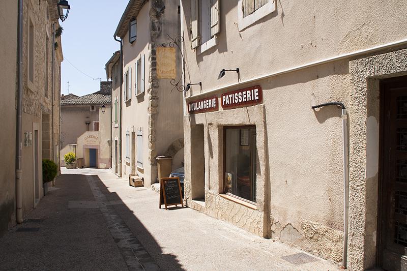 Merindol-france-004