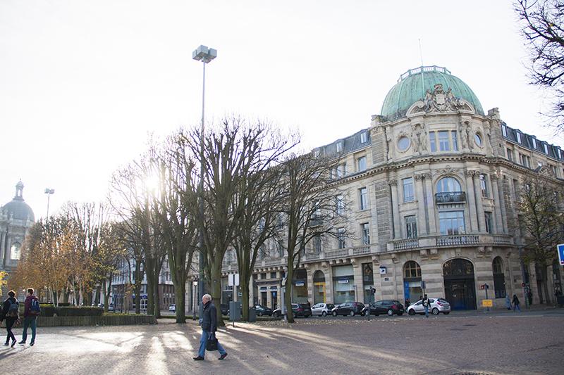 lille-frankrijk-00