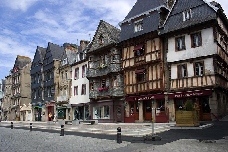 Bretagne-frankrijk-002