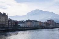Grenoble-frankrijk-06