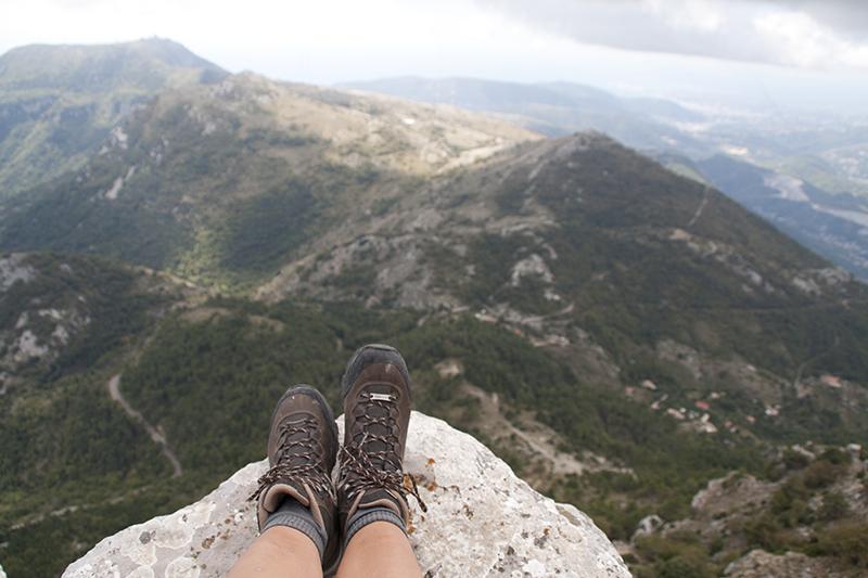 meerdaagse-trekking-frankrijk-wandelen-007