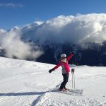 Winter in Frankrijk: 5 tips van een skiënde francofiel