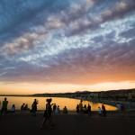 Nice: de lieflijk ogende stad die getroffen werd