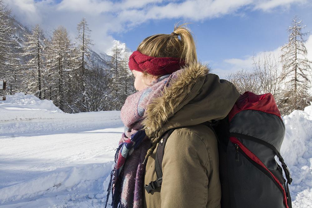 backpacken-franse-alpen-002