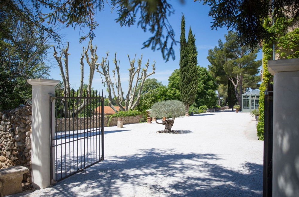 chambres-dhotes-domaine-cie-provence-005