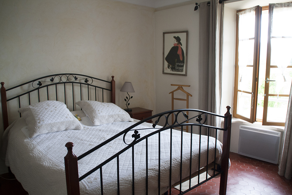chambres-dhotes-provence-005