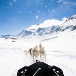Waarom een reis door de Vanoise in de Franse Alpen op je bucketlist moet