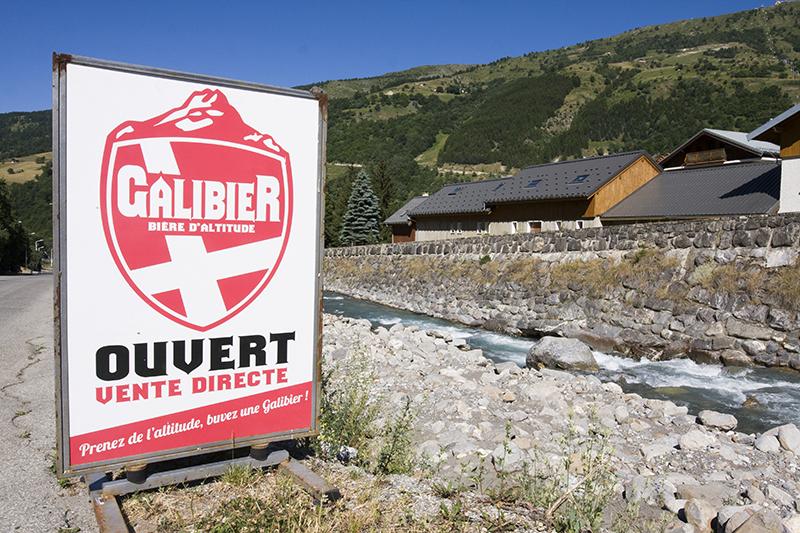 galibier-bier-brouwerij-001