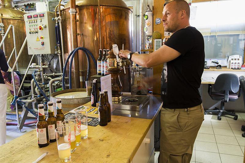 galibier-bier-brouwerij-002