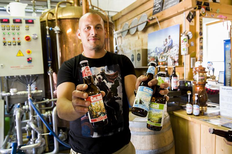 galibier-bier-brouwerij-004