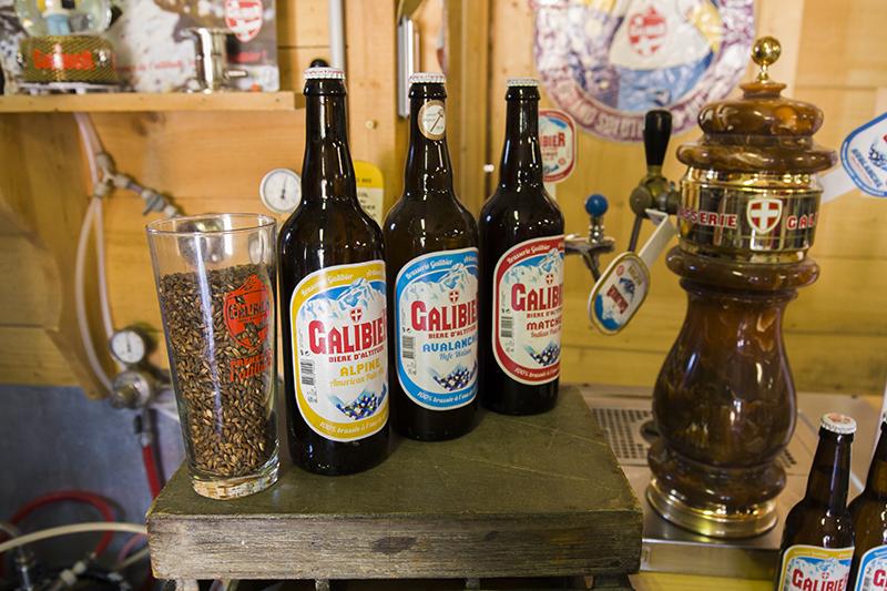 galibier-bier-brouwerij-005