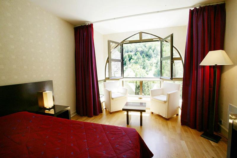 grand-hotel-la-muse-et-du-rozier-007