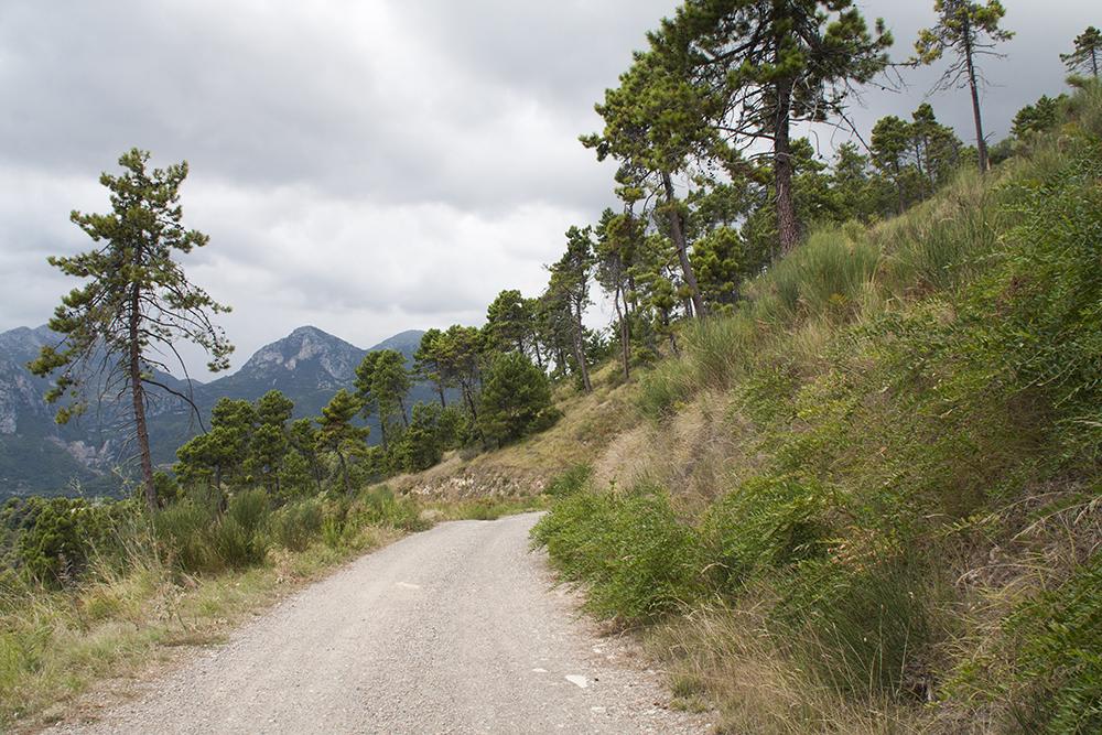 hiking-france-003