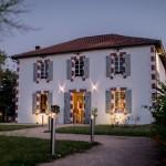 5x magnifique overnachten bij Nederlanders in Frankrijk
