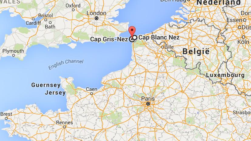 kaart-noord-frankrijk