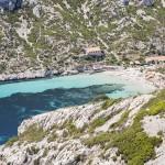 De mooiste drone-beelden uit Frankrijk