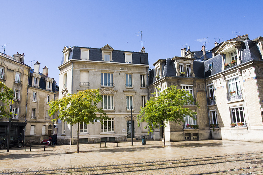 reims-champagne-pommery-006