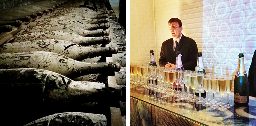 reims-champagne-pommery