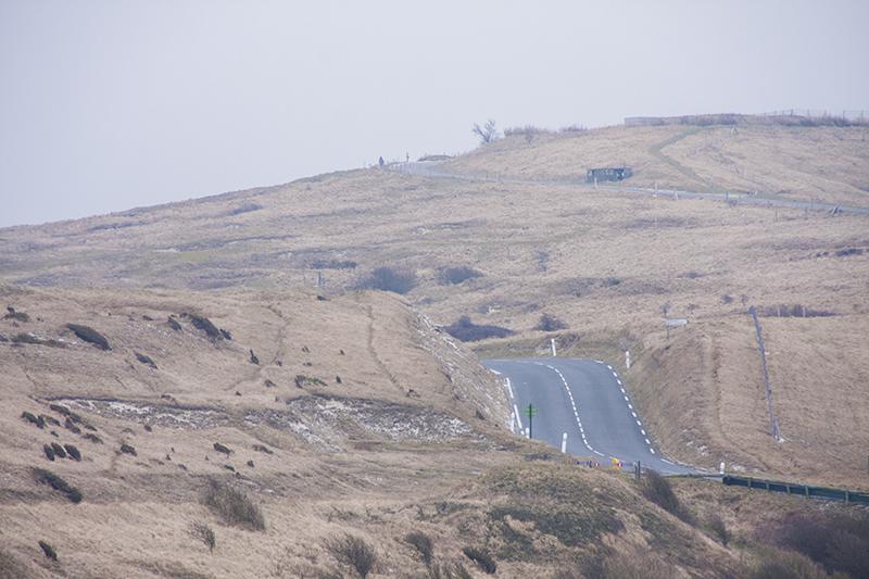 roadtrip-noord-frankrijk-calais-002