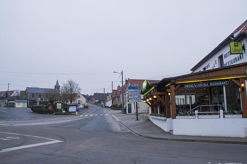 roadtrip-noord-frankrijk-calais-004