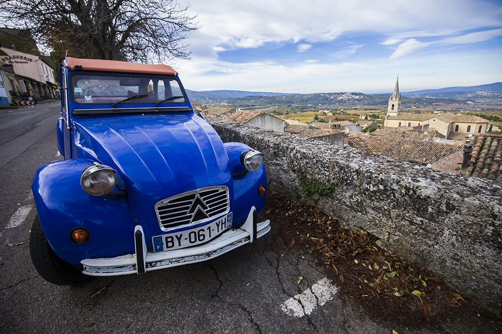 roadtrip-provence-bonnieux-002