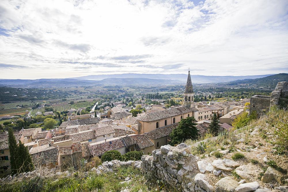 roadtrip-provence-saint-saturnin-les-apt-002