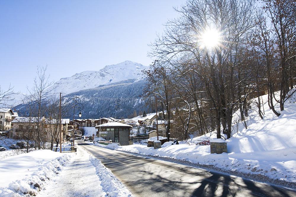 sneeuwschoenwandelen-franse-alpen-001