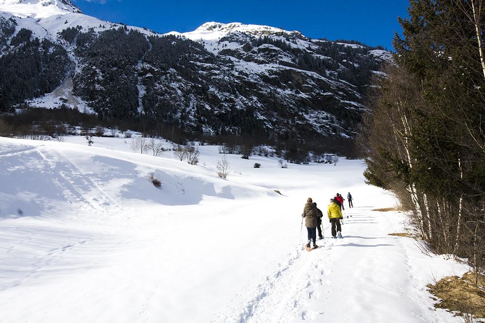 sneeuwschoenwandelen-franse-alpen-002