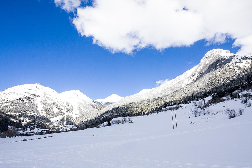 sneeuwschoenwandelen-franse-alpen-003