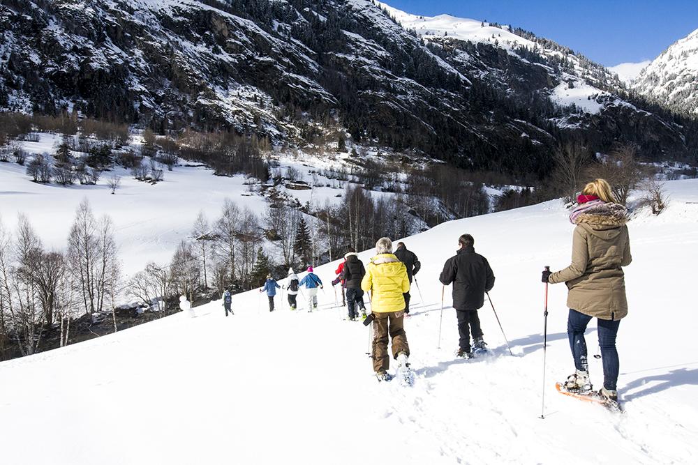 sneeuwschoenwandelen-franse-alpen-004