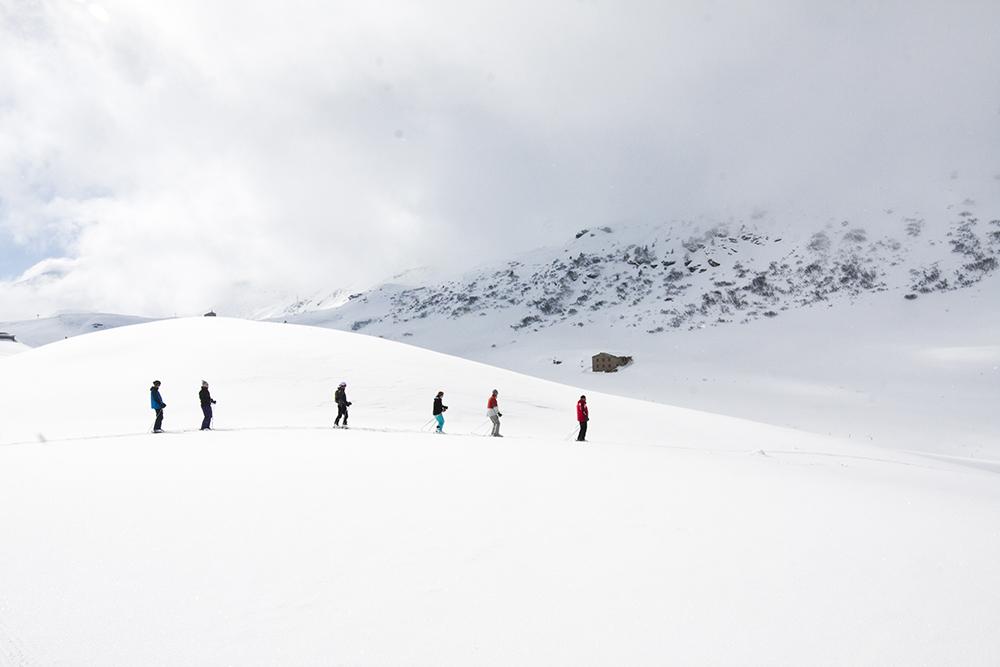 sneeuwschoenwandelen-franse-alpen-005