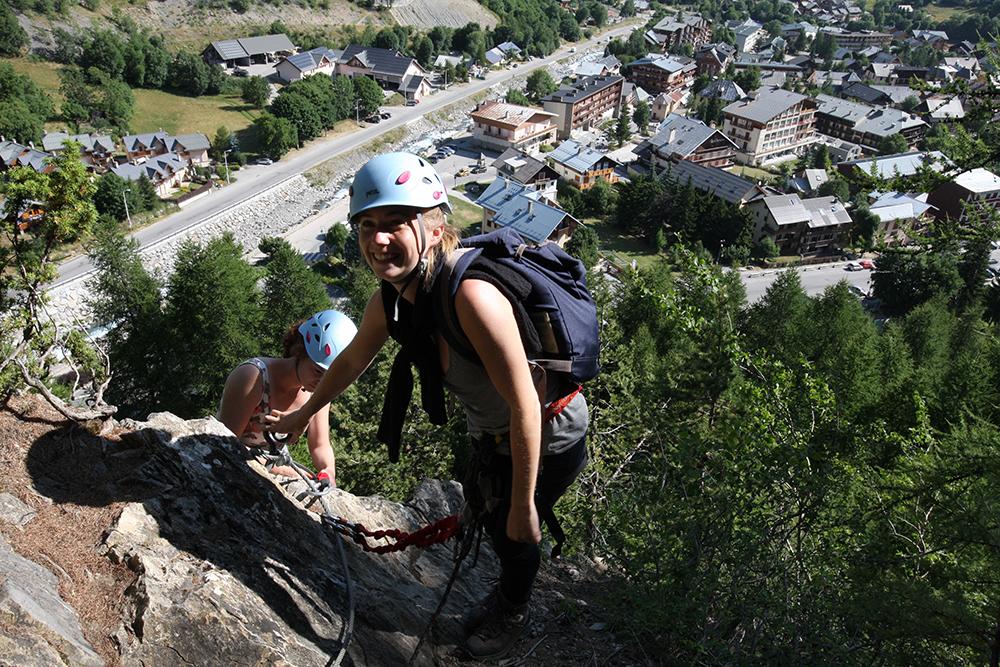 vakantie-valloire-franse-alpen-001