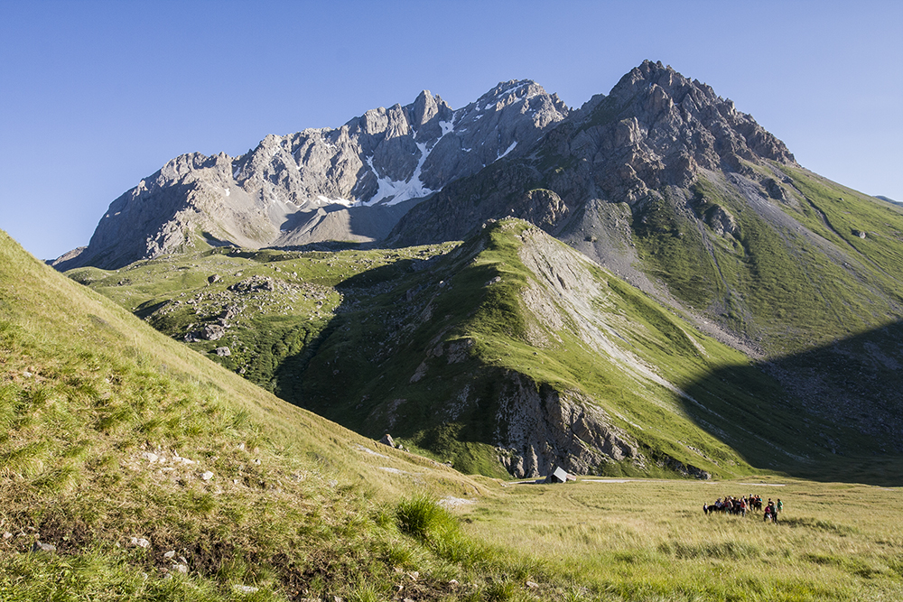 vakantie-valloire-franse-alpen-002