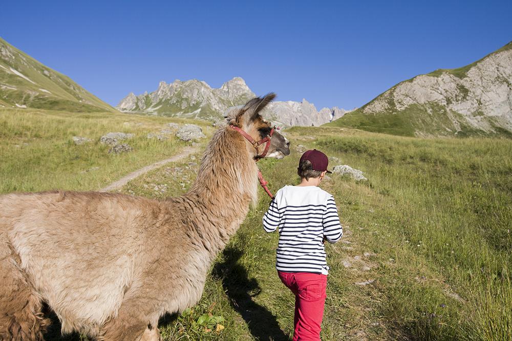vakantie-valloire-franse-alpen-005
