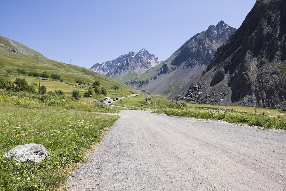vakantie-valloire-franse-alpen-006